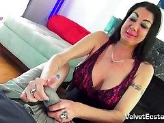 Busty monroe katerina kozlova webcam hd Tittyfucks ja Rimjobs teil enne pildistamist Näo