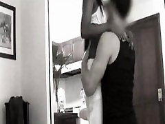 Big xxx anime ninas porno VS Pintis 18 metų amžiaus juoda stora pūlingas