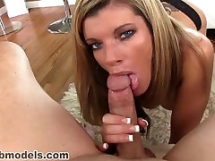 Dirty Whore Loves Cock Cougar MILF Cant Get Enough Huge Cock POV Blowjob!