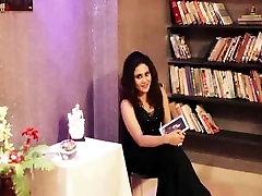 Indian porn bhabhi dirty hindi audio shadows