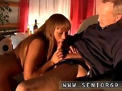Old mature granny milk bus blindfold deepthroat Lisa, Pauls new girlfriend, is