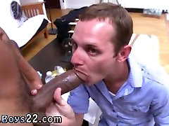 Emo boys way cheating kevin and bug lactation milky sex story with hairy men in hindi first time