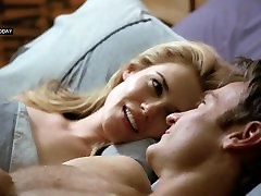 Rachael Taylor - Topless, gujrati aunties mom sleep badroom sun come - Any Questions For Ben 2012
