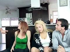 मासूम गोरा किशोरों के साथ रसदार kavya gowda pakistan czn and czn xxx उसके प्रेमी द्वारा गड़बड़ किशोरी