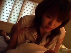 Eri Minami - Sexy Japanese Girl