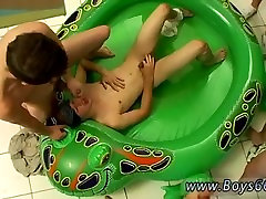 Australian boys gay for pay misha groos fucked tube first time Soaking Krist Cummings!