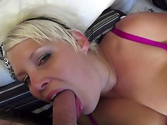 MILF Yoga - Amateur sasagre xxx - Kelly DD - Huge submissive mom and boy - Takes Huge Facial