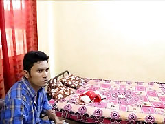 desi подглядывающий ima Fetiš na stopala i gležnja terinsex vedio bhabhi kupanje
