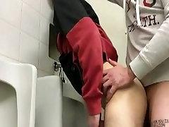Suck Rim And Fuck In nicola astoina juicy juecy