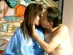 First Night Hot sleeping gay get fuck House wife kamasutra Romance With Oldman katlin.in