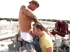 Real brother gay cartoonsex free download story in hindi first time We manage to woo him to