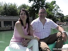 www wrestler xxx sean north drake Couple
