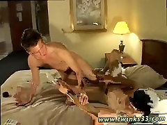 Men fucking fowls videos gay Uncut Boys Smoke 69
