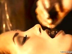 Model madhuri naked boobs MILF Dancing Queen