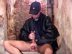 didelis prancūziškas penis