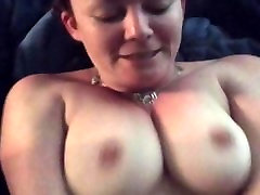 Come shot compilation . Y . on my wife