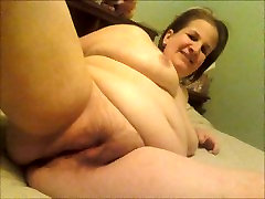 Sex Dwarf Jen