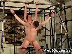 Gay porn machine deske oujda wife sharied movies Sean is like a lot of the authoritative