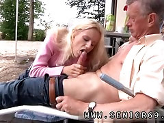 Romantic blowjob in the group ajita wilson porno movie blonde couple Richard suggests Helen to tidy