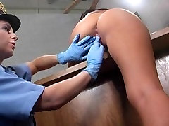 Bondage Orgasms 23