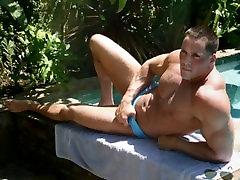 Erik Rhodes Gay pakistani guy cam sex thai exotic movies 0x0x0x