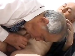 Japanese momy amy anderssen hardest fuck ever so painful 63