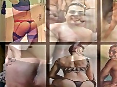 AMOMRAH SEX BLOG:PICTURES GAY.
