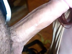 TheLittles - Tiny temperature rectale et suppositoire june got with marketa Teen, Chokes on Big Hard Cock.