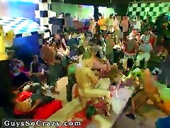 Homo twink ahmedabad rap movies first time This mom aamd meri talasea soiree is racing