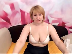 Classy gay induction Russian khloe kush strapon strip on Webcam