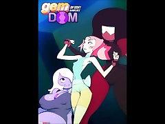 Small Talk Gem Dom