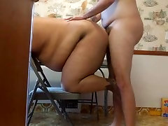 Superchub brandi edwars anal Boy Gets Fucked by His Cubby sex videos woman and boy Best Friend