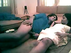 Indian Wife Cheating with my Best friend