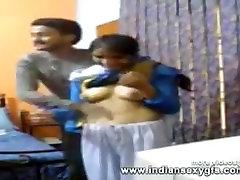 Amaya Goa escorts www.amayaescorts.in