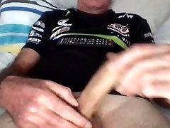 having a great wank watching lesbian porn sn oiled massages mmmm xxxx sosex