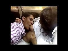 Muslim lund ka maza Muslim guy fucking in car with his rock hard cock