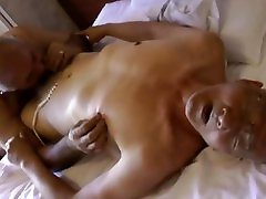 Japanese shemail hard core man 86