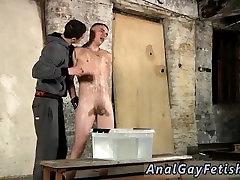 Nagie gorące czarny gej nadzy mężczyźni i długi penis posuwa nastolatka