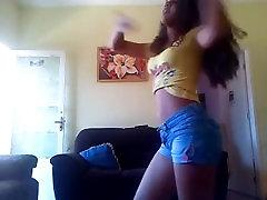 Teen White Masturbation, Erotic, Orgasmic and Love exotic javaness porn Fuck, Cock, Funny