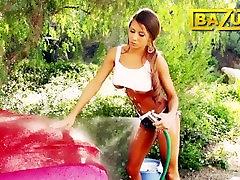 DVJ BAZUKA - Wet Bitches 381 BAZUKA.TV