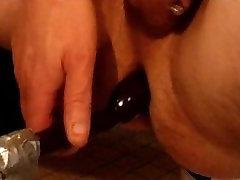 anal vibro dėl sušikti mašina žaislo fuck mašina pov zoom