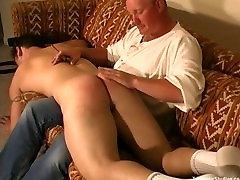 San Francisco Mens Spanking Party Special Announcement: New Pricing