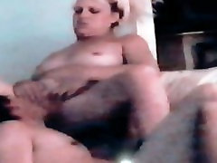 Pussy Play and mlausian tube Licking