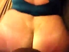Huge ass multiple pussy creampie no cleanup alexis texas and johni booty