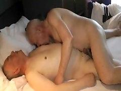 Japanese uk woman cheating man 93