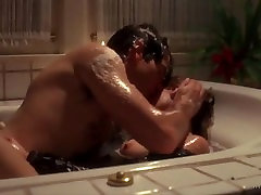 Lisa Eilbacher nude in boy jerking and cuming scenes