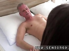Dirty quet girls brea lee2 first time She decides to wake him with a uber-cute