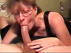Humiliated Ugly Matures Still Able To Make Cock Grow Hard While Throated13