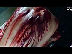 Nadine Crocker - xxxdesire in hd sex x3 Topless, Horror - Cabin Fever 2016