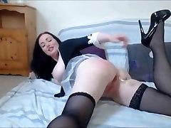 Hot secy xxxx vidios Babe & Hot Ass & Hot Pussy.